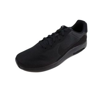 Nike air max modern running shoes size 8